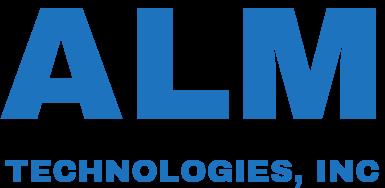 ALM Technologies